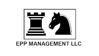 EPP Management LLC